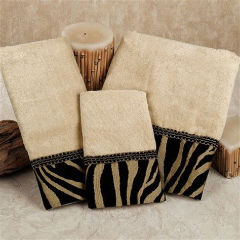Decorative Bath Towel Sets Walmart by 17 Best Images About Towels Of The On