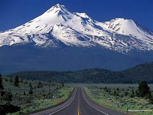 Mt. Shasta Mystery   NO LIES RADIO