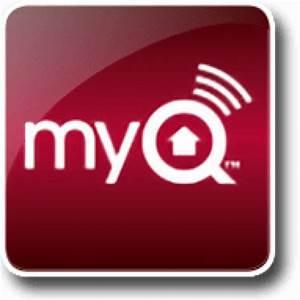Liftmaster 828ev Myq Internet Gateway