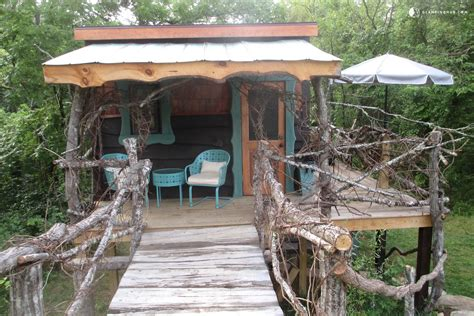 treehouse cabins asheville nc rental in asheville
