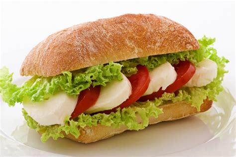jeux de cuisine de sandwich comment choisir sandwich recettes de sandwichs