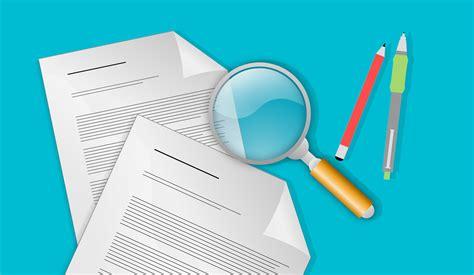 Interna Contract by Images Gratuites Comptabilit 233 Audit Auditeur Budget