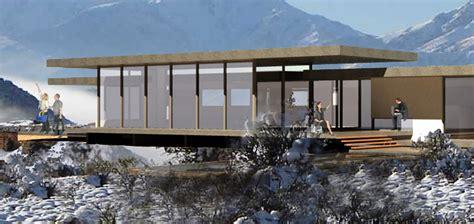 WORK ARCHITECTS - Architect Renzo Gennaro - Bolzano Milan ...