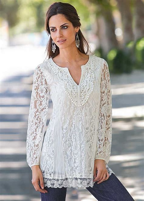dressy blouses for wedding book of womens blouses for wedding in spain by