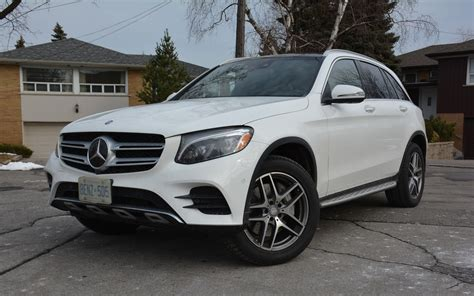 2016 Mercedes Glc300 by 2016 Mercedes Glc 300 4matic Simply Refined 7 30