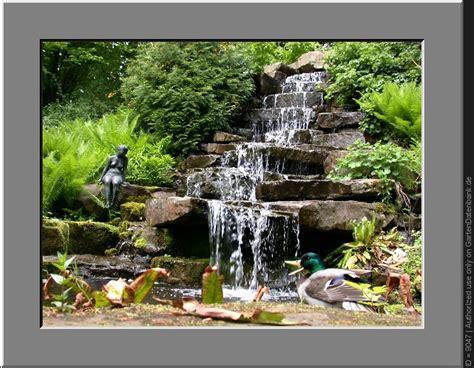 Italiener Botanischer Garten Braunschweig by 001 Botanischer Garten Uni Braunschweig