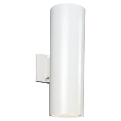 15 best collection of canadian tire outdoor wall lighting