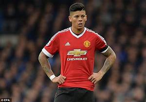 Marcos Rojo 2018: Haircut, Beard, Eyes, Weight ...