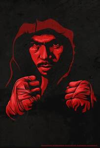 Manny Pacquiao by cearlsonvios on DeviantArt
