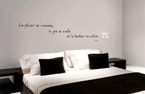 decoration murale cuisine design deco murale cuisine design 2 sticker citation bonheur