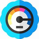 Optimization Icon Flaticon Icons Selection