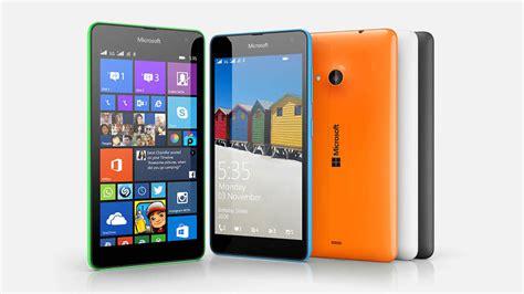 microsoft lumia  dual sim affordable phone  large