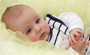 Baby 4 Monate Schlaf Tagsüber : juni 2011 baby bitte l cheln babyfotografie im kreis heilbronn eppingen sinsheim ~ Frokenaadalensverden.com Haus und Dekorationen