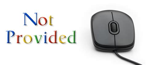 not provided official brings quot not provided quot to ads will withhold search query data from paid clicks