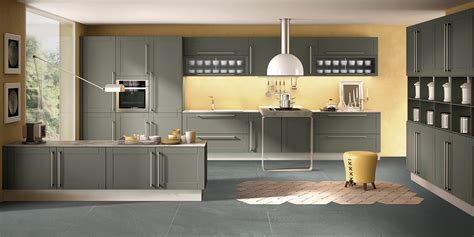 cuisiniste bergerac achat d 39 une cuisine moderne en bois à bergerac acr