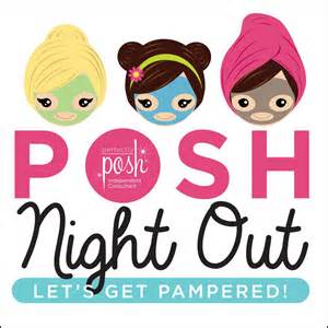 Perfectly Posh Party Pictures to Pin on Pinterest - PinsDaddy