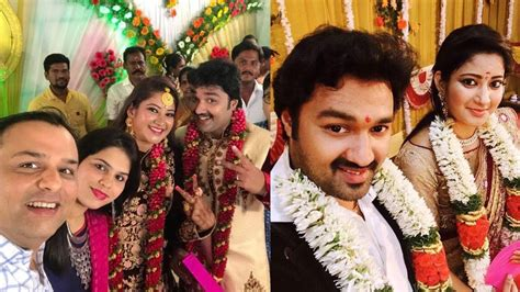sun tv priyamanaval serial avanthika natraj wedding