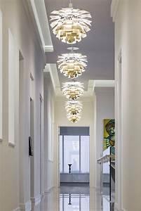 Louis Poulsen Artichoke : louis poulsen artichoke lamps scandinavian design products pinterest danish lights and ~ Eleganceandgraceweddings.com Haus und Dekorationen