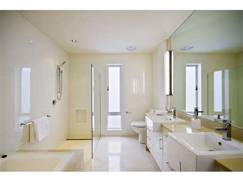 bathroom reno ideas photos bath renovation ideas 2017 grasscloth wallpaper