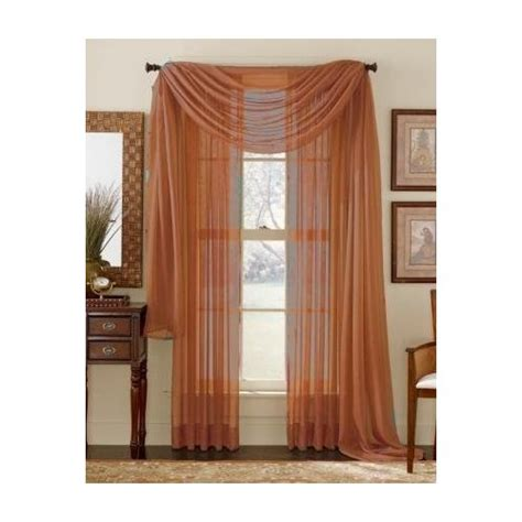 sheer curtains 187 colored sheer curtains inspiring