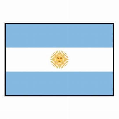 Argentina Soccer Espn Cup Arg Team Brazil