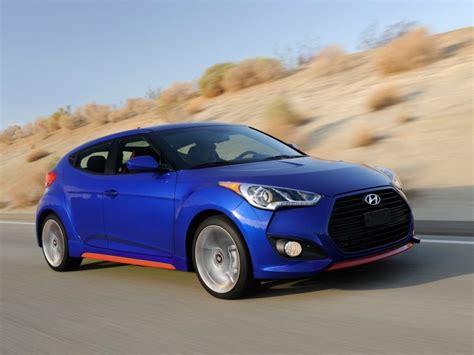 hyundai sports car list front wheel drive sports cars that put