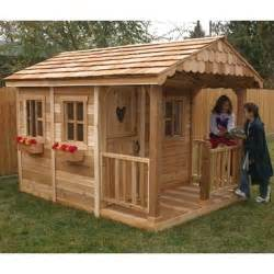 canadian gift baskets sunflower playhouse