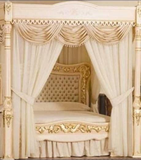 canap le plus cher du monde photo le lit le plus cher du monde coûte 4 6 millions d
