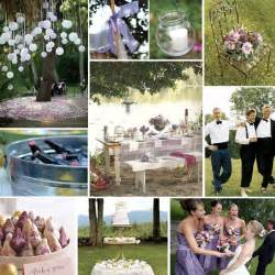 backyard wedding decor beautiful outdoor summer wedding decorations ideas and inspirations wedwebtalks