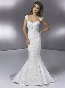 the style of wedding dresses in 1999 With 99 wedding dresses