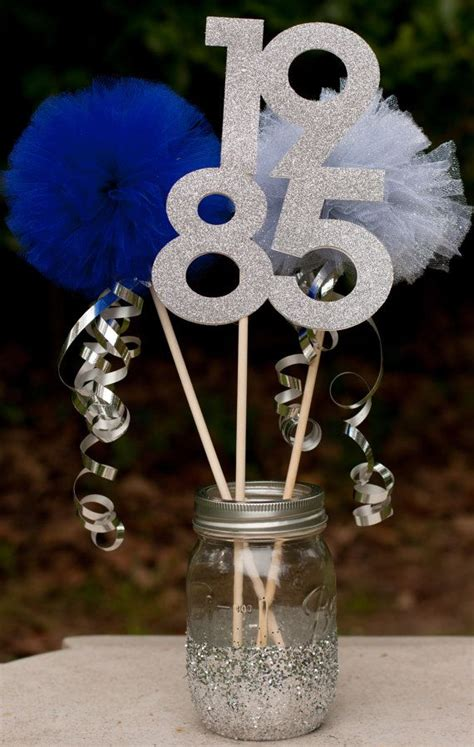 high school reunion decorations 141 best reunion decorations images on class
