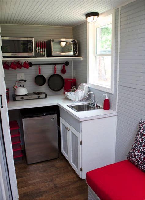 small house kitchen designs ideas para cocinas peque 241 as 5402