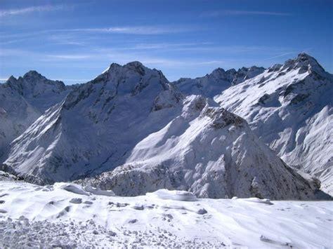 stock photo  mountain winter holiday photoeverywhere