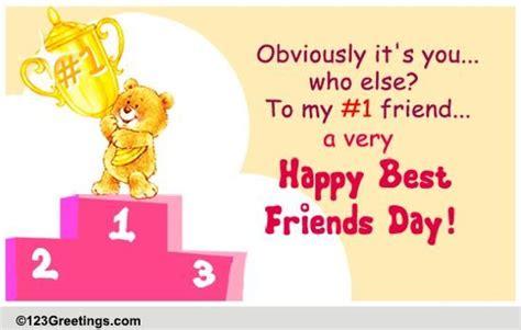 friends day friends  cards   friends day friends  wishes
