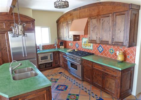 mexican tile kitchen ideas 17 best images about kristi black designs on pinterest wall fountains spanish design and