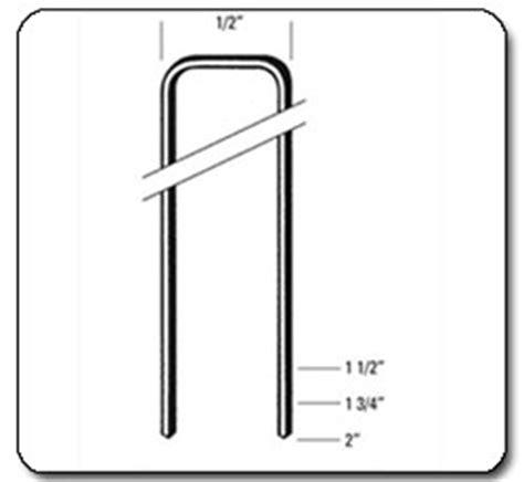 bostitch floor stapler problems bostitch miiifs 1 1 2 inch to 2 inch pneumatic floor