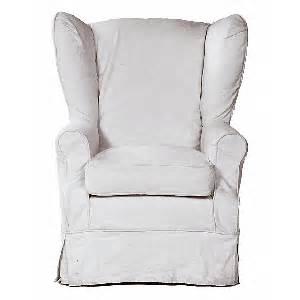 discount chair covers ronlappsftlj ftlj abraham hos escape i stockholm