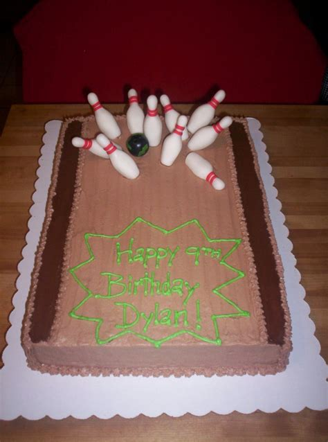 Bowling Cakes  Decoration Ideas  Little Birthday Cakes. Different Kitchen Lighting Ideas. Brunch Recipes Using Apples. Proposal Ideas In The Rain. Creative Ideas By Ernest Holmes. Bathroom Design Tips Pictures. Creative Ideas For Quiet Corners. Proposal Ideas With Son. Garden Ideas Backyard