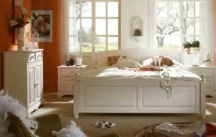 schlafzimmer landhaus landhaus schlafzimmer komplett weiß kiefer front massiv pisa ebay
