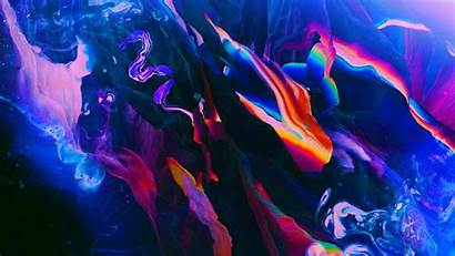 Abstract 8k Colorful 2k Wallpapers Backgrounds