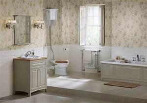 coupe courte femme forme visage accueil design et mobilier With salle de bain design avec décoration personnalisée gateau anniversaire