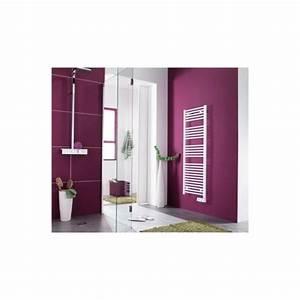 Radiateur Electrique Salle De Bain : radiateur electrique mural salle de bain galerie d ~ Dailycaller-alerts.com Idées de Décoration