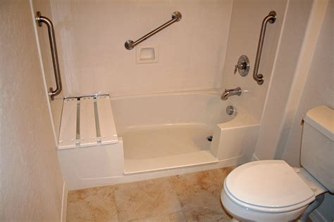 tub to shower converter safety convertabath 174 6389
