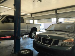 The company's product line includes gas furnaces, air conditioners, heat pumps, air handlers, and evaporator coils. Auto AC Repair Services Mesa AZ - All Brands Auto