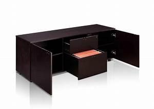 Unique home office unique office desks for home office for Home office cool desks