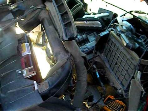 chevrolet impala   auto images  specification