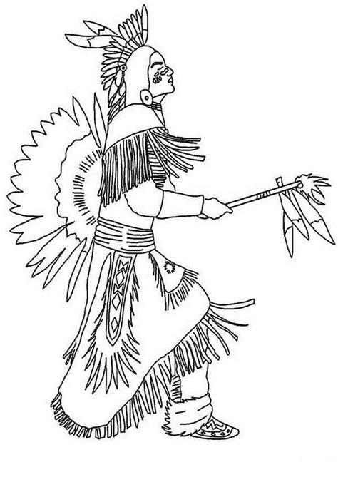 native american  pow wow dance  native american day