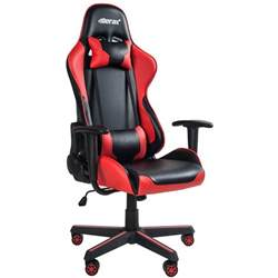 10 cheap gaming chairs under 100