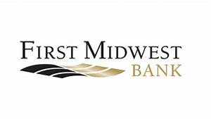 Iris Constructi... First Midwest Bank
