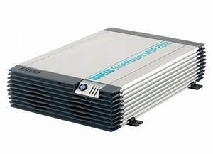 Wechselrichter 1000 Watt : 2000 w 12 v sinepower msp2000 sinus wechselrichter ~ Jslefanu.com Haus und Dekorationen